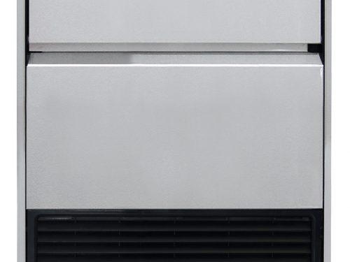 Máquina de Gelo ITV Mod. ALFA NG 30