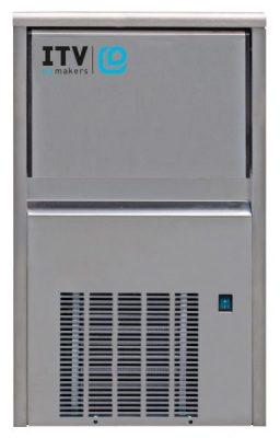 Máquina de Gelo ITV Mod. ORION 20