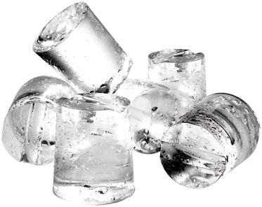 Gelo SuperStar