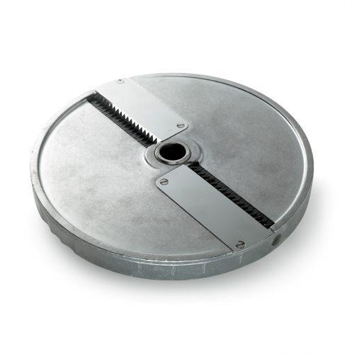 Disco cortador Sammic Mod. FCE-2+