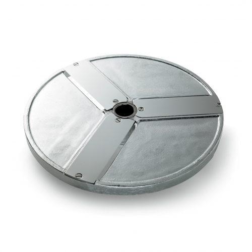 Disco cortador Sammic Mod. FC-1+