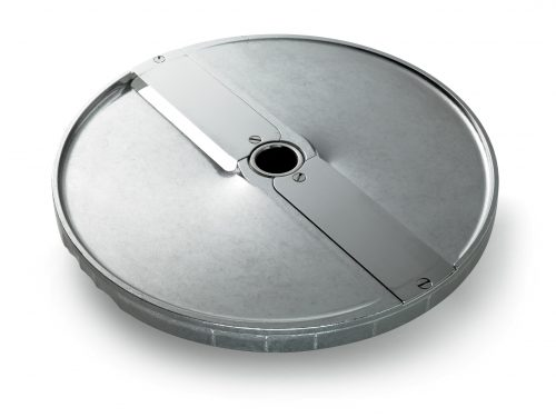 Disco ralador desmontável Sammic Mod. SH-2