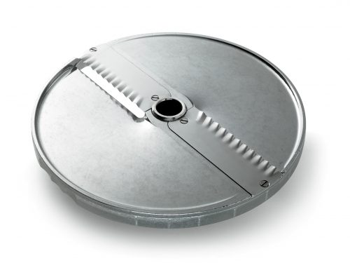Disco cortador Sammic Mod. FCO-3+
