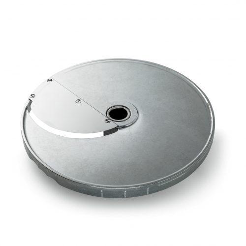 Disco cortador Sammic Mod. FCC-5 +