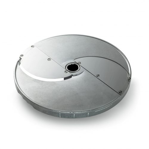 Disco cortador Sammic Mod. FCC-2 +