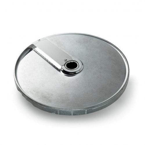 Disco para cortar Sammic Mod. FC-10D
