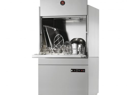 Mini-Bar Refrigerado Mod. CoolHead TM 32