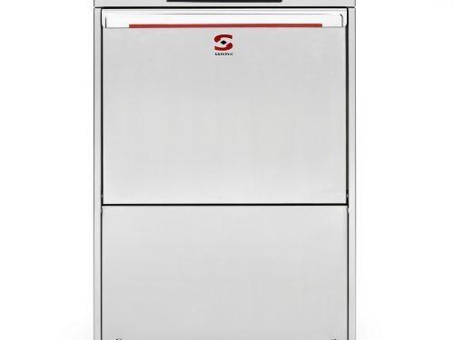 Máquina de Gelo ITV Mod. QUASAR 150