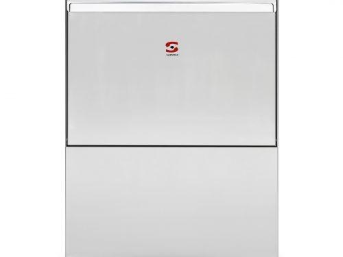 Máquina de Lavar Copos Sammic Mod. S-41