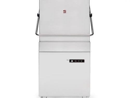 Máquina de Gelo ITV Mod. DELTA NG 30