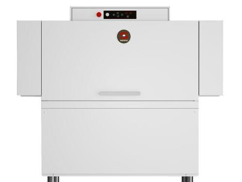 Cortadora CA-41 230-400/50/3N – SAMMIC S.L.