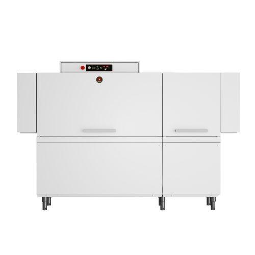 Máquina de lavar louça Sammic Mod. SRC-3300I