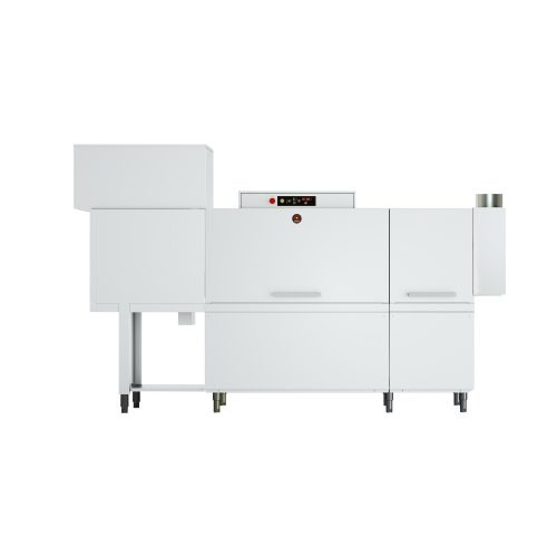Máquina de Lavar Loiça Sammic Mod. SRC-3300DS8CA