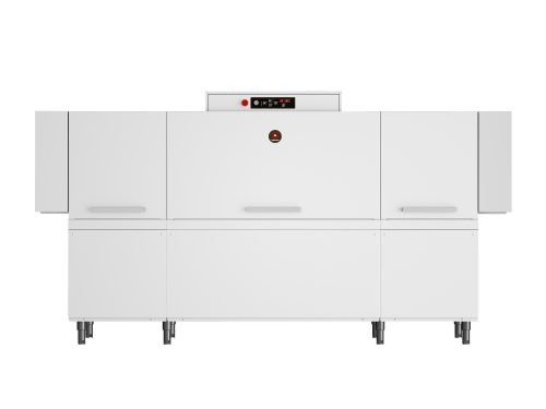Máquina de Lavar Loiça Sammic Mod. SRC-1800I