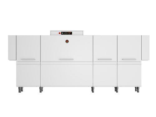 Máquina de Lavar Copos Sammic Mod. X-35
