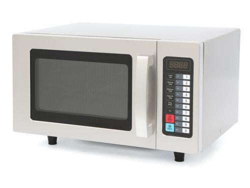Microondas Sammic Mod. MO-1000