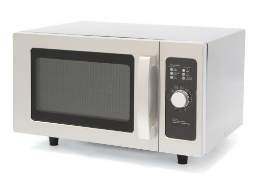 Microondas Sammic Mod. MO-1000M