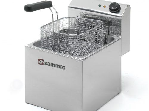 Fritadeira Sammic Mod. F-8