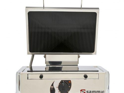 Vitro grill Sammic Mod. GV-6LL