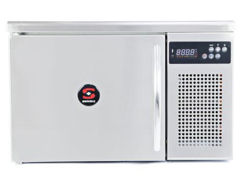 Equipamento de Refrigeração