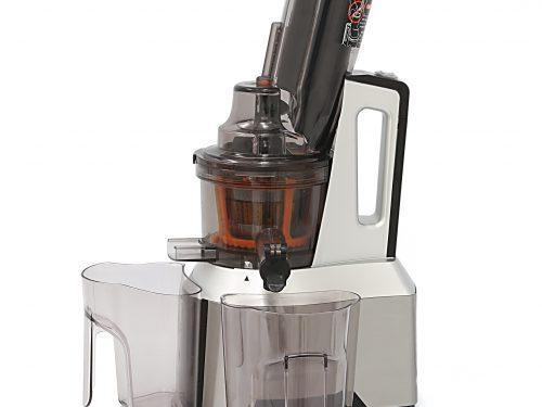 Liquidificador Sammic Mod. LL-60