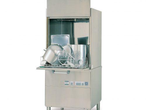 Máquina de lavar louça Sammic Mod. SRC-2700I
