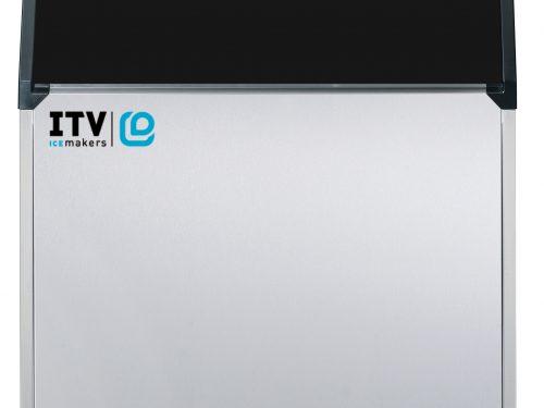 Silo de Gelo ITV Mod. SCD 800