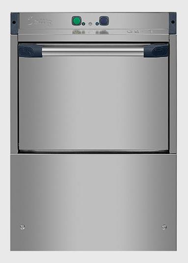Máquina de Lavar Jemi Mod. GS-1