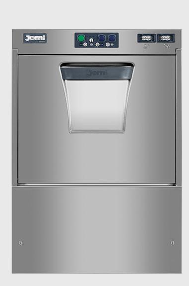 Máquina de Lavar Jemi GS-16