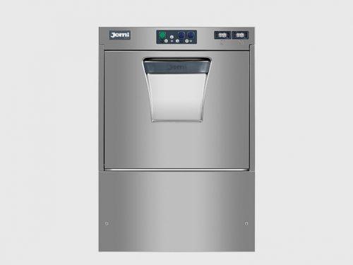 Máquina de Lavar Jemi Mod. GS-16