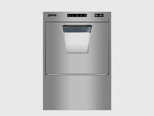 Máquina de Lavar Jemi Mod. GS-18