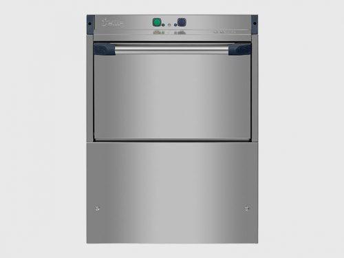 Máquina de Lavar Jemi Mod. GS-5