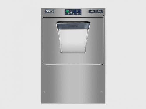 Máquina de Lavar Jemi Mod. GS-5 AF