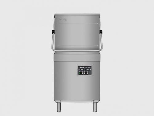 Máquina de Lavar Jemi Mod. GS-83 Eco