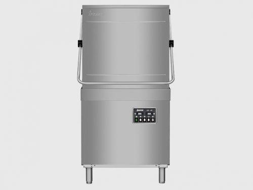 Máquina de Lavar Jemi Mod. GS-85