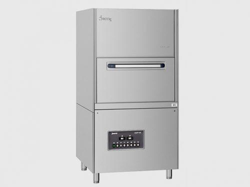 Máquina de Lavar Jemi Mod. GSP-45