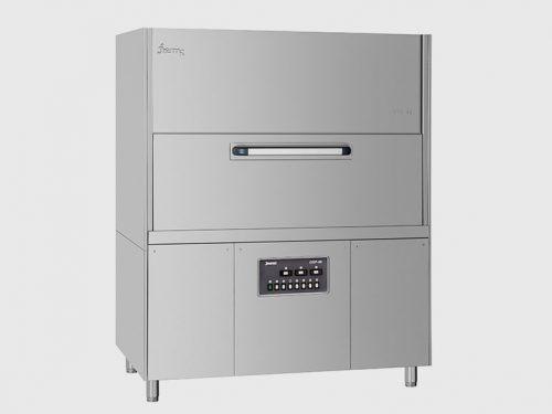 Máquina de Lavar Jemi Mod. GSP-46