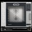 Forno Unox Elétrico Mod. Cheftop XEVC-0621-EPR