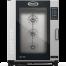 Forno Unox Elétrico Mod. Cheftop XEVC-1021-EPR