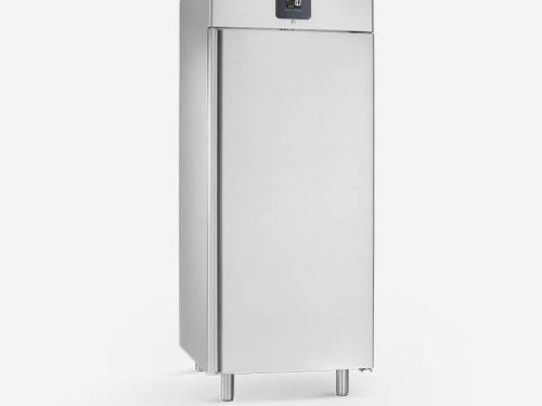 Armário Refrigerado Samaref Mod. DE 700 TN EN