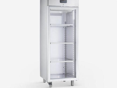 Armário Refrigerado Samaref Mod. DE 700 TN EN PV