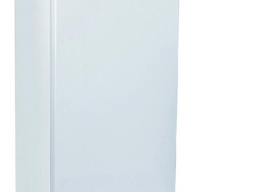 Blackinox Armário Refrigerado Congelação Mod. CoolHead RN 600 (Branco)