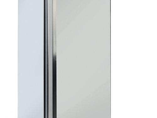 Blackinox Armário Refrigerado Congelação Mod. CoolHead SNACK 400 BT