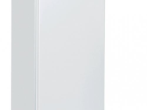 Blackinox Armário Refrigerado Congelação Mod. CoolHead CN 4 (Branco)