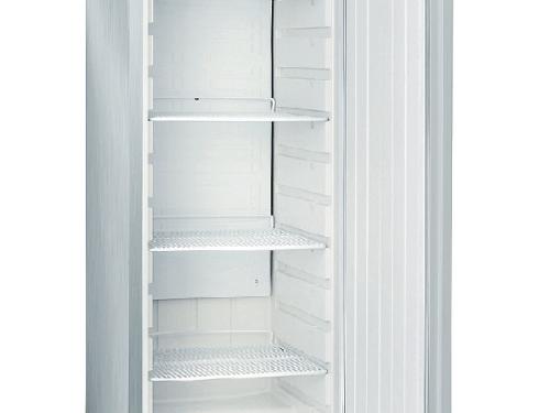 Blackinox Armário Refrigerado Congelação Mod. CoolHead CNX 4 (Inox)
