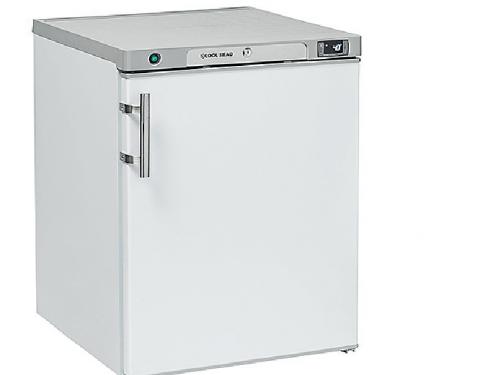 Blackinox Armário Refrigerado Conservação Mod. CoolHead RC 200 (Branco)