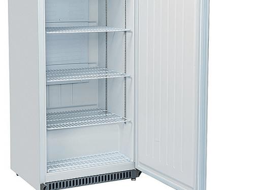 Blackinox Armário Refrigerado Conservação Mod. CoolHead RC 600 (Branco)