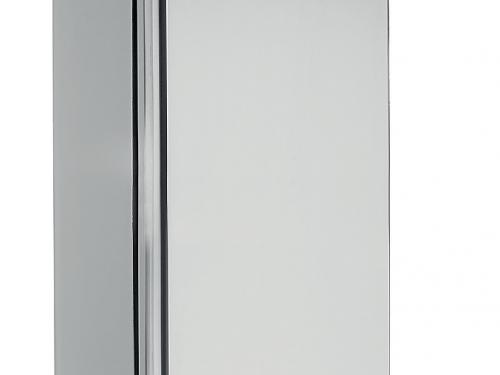 Blackinox Armário Refrigerado Congelação Mod. Mercatus M2 720 PAST BT