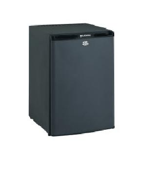 Blackinox Mini-Bar Refrigerado Mod. CoolHead TM 32