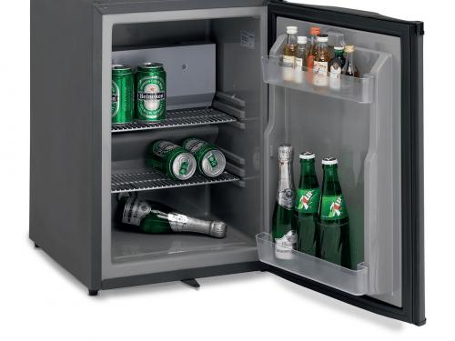 Blackinox Mini-Bar Refrigerado Mod. CoolHead TM 42